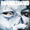Boundzound - Ear: Album-Cover