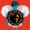 The Brian Jonestown Massacre - Singles Collection 1992-2011: Album-Cover