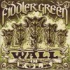 Fiddler's Green - Wall Of Folk: Album-Cover