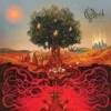 Opeth - Heritage: Album-Cover