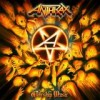 Anthrax - 'Worship Music' (Cover)