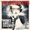 The Subways - Money And Celebrity: Album-Cover
