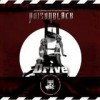 Poisonblack - Drive: Album-Cover