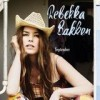 Rebekka Bakken - September: Album-Cover