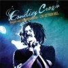 Counting Crows - August And Everything After - Live At Town Hall: Album-Cover