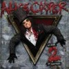 Alice Cooper - Welcome II My Nightmare: Album-Cover