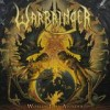 Warbringer - Worlds Torn Asunder: Album-Cover