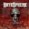 Hatesphere - The Great Bludgeoning: Album-Cover