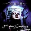 Torch - Blauer Samt (Re-Edition): Album-Cover