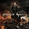 Threat Signal - Threat Signal: Album-Cover