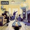 Oasis - 'Definitely Maybe' (Cover)