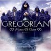 Gregorian - Masters Of Chant Chapter 8: Album-Cover