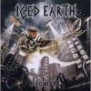 Iced Earth - 'Dystopia' (Cover)