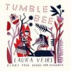 Laura Veirs - Tumble Bee: Album-Cover