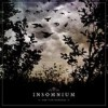 Insomnium - One For Sorrow: Album-Cover
