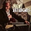 Jeff Bridges - 'Jeff Bridges' (Cover)