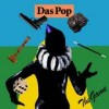 Das Pop - The Game: Album-Cover