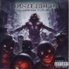 Disturbed - The Lost Children: Album-Cover