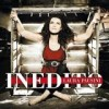 Laura Pausini - Inedito: Album-Cover