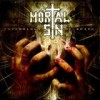 Mortal Sin - Psychology Of Death: Album-Cover