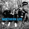 Northern Lite - 'I Like' (Cover)