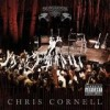 Chris Cornell - Songbook: Album-Cover