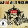 Bap - Volles Programm: Album-Cover