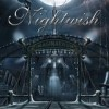 Nightwish - Imaginaerum: Album-Cover