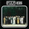 Pulp - 'Different Class' (Cover)