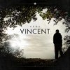 Vega - Vincent: Album-Cover