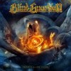 Blind Guardian - Memories Of A Time To Come: Album-Cover