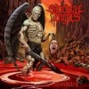 Suicidal Angels - Bloodbath: Album-Cover