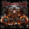 Devil's Train - Devil's Train: Album-Cover