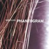Phantogram - Nightlife: Album-Cover