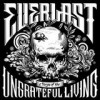 Everlast - Songs Of The Ungrateful Living: Album-Cover