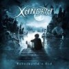 Xandria - Neverworld's End: Album-Cover