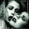 Type O Negative - 'Bloody Kisses' (Cover)