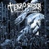 Terrorizer - Hordes Of Zombies: Album-Cover