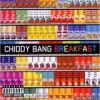 Chiddy Bang - Breakfast: Album-Cover