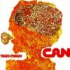 Can - 'Tago Mago' (Cover)