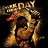 Dark New Day - New Tradition: Album-Cover