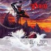 Dio - Holy Diver (Deluxe Edition): Album-Cover