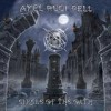 Axel Rudi Pell - Circle Of The Oath: Album-Cover