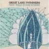 Great Lake Swimmers - New Wild Everywhere: Album-Cover
