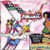 Funkadelic - One Nation Under A Groove: Album-Cover