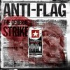 Anti-Flag - The General Strike: Album-Cover