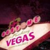 Eskimo Callboy - Bury Me In Vegas: Album-Cover