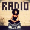 Esperanza Spalding - Radio Music Society: Album-Cover