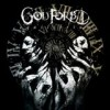 God Forbid - Equilibrium: Album-Cover