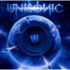 Unisonic - Unisonic: Album-Cover